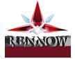 Rennow Leihhaus & Juwelier Logo