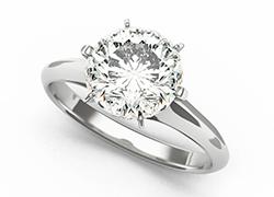 Eheringe kaufen - Ring