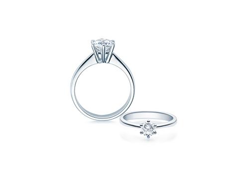 Verlobungsringe kaufen - Verlobungsringe