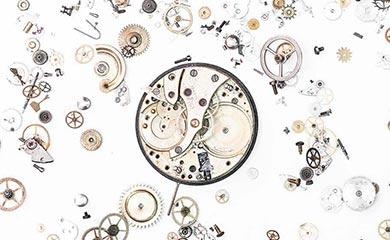 Juwelier Berlin, Shop Juwelier, Schmuckladen Berlin - Uhrmacher